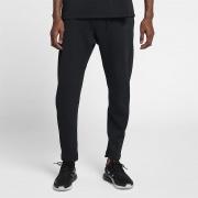 Штаны M NSW TCH FLC PANT OH 928507011 Nike