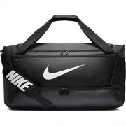 Сумка NK BRSLA M DUFF - 9.0 (60L) BA5955010 Nike