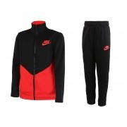 Костюм B NSW CORE TRK STE PLY FUTURA BV3617010 Nike
