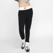 Штаны W NSW AIR PANT BB BV4775010 Nike