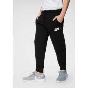 Штаны B NSW CLUB FLC JOGGER PANT CI2911010 Nike
