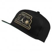 Бейсболка JORDAN PRO CAP TROPHY CI4169010 JORDAN