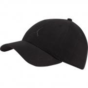 Бейсболка JORDAN H86 CAP BLKCAT CI4203010 JORDAN