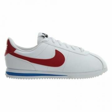 Кроссовки CORTEZ BASIC SL (GS) 904764103 Nike