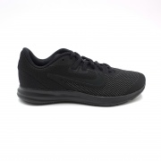 Кроссовки NIKE DOWNSHIFTER 9 (GS) AR4135001 Nike