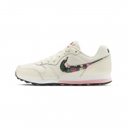 Кроссовки NIKE MD RUNNER 2 VF (GS) BQ7030100 Nike