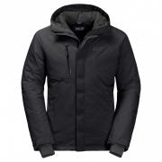 Куртка 1111711-6000 Jack Wolfskin