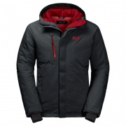 Куртка 1111711-6350 Jack Wolfskin