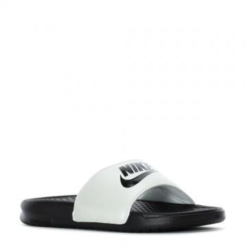 Тапочки WMNS BENASSI JDI 343881008 Nike