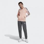 Костюм YG HOOD COT TS ED4636 Adidas