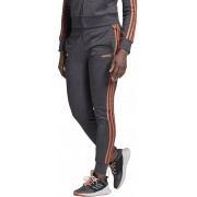 Штаны W E 3S PANT EI0772 Adidas