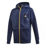 Кофта YB ID COVER UP ED6396 Adidas