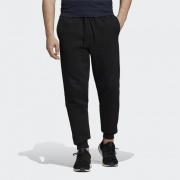 Штаны M MH PLAIN T P EB5270 Adidas