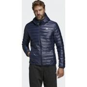 Куртка VARILITE HO JKT DX0785 Adidas