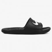 Тапочки KAWA SHOWER 832528001 Nike