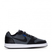 Кроссовки NIKE EBERNON LOW PREM AQ1774004 Nike