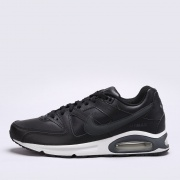 Кроссовки NIKE AIR MAX COMMAND LEATHER 749760001 Nike