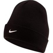 Шапка Y NK BEANIE METAL SWOOSH CI3711010 Nike