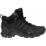 Ботинки TERREX SWIFT R2 MID GTX CM7500 Adidas