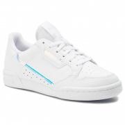 Кроссовки CONTINENTAL 80 J EE6471 Adidas