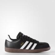 Кроссовки Samba Classic J 036516 Adidas