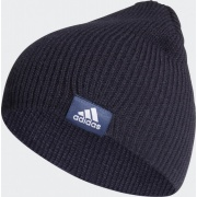 Шапка PERF BEANIE DZ8919 Adidas
