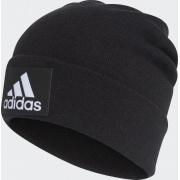 Шапка LOGO WOOLIE DZ8930 Adidas