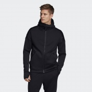 Джемпер M ZNE hd FR EB5230 Adidas