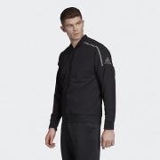 Джемпер M ZNE bmbr wvn EB5221 Adidas