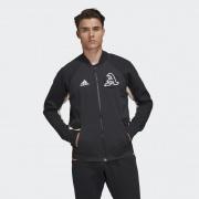 Кофта M VRCT Jacket EA0372 Adidas