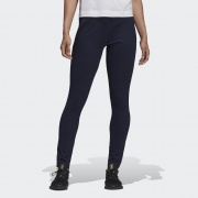 Штаны W V Pant EA0420 Adidas