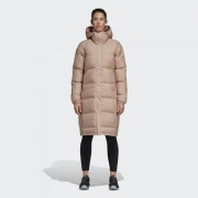 Куртка W HELIONIC PARK CY8635 Adidas
