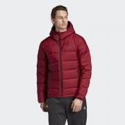 Куртка Helionic Ho Jkt DZ1426 Adidas
