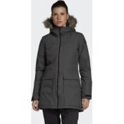 Куртка W XPLORIC Parka DZ1498 Adidas