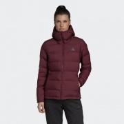 Куртка W Helionic Ho J DZ1495 Adidas