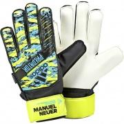 Перчатки футбольные DY2625 Adidas