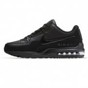 Кроссовки AIR MAX LTD 3 687977020 Nike