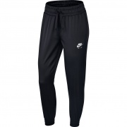 Штаны W NSW AIR TRK PANT SATIN BV4781010 Nike