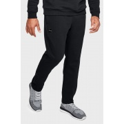 Штаны RIVAL FLEECE PANT 1320739001 Under Armour