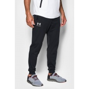 Штаны SPORTSTYLE TRICOT JOGGER 1290261001 Under Armour