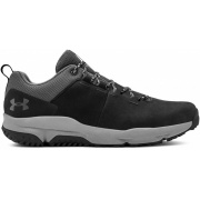 Кроссовки Culver Low WP 3022374001 Under Armour