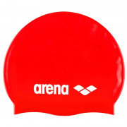 Шапка для плавання CLASSIC SILICONE 91662-044 Arena