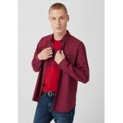 Рубашка 03.899.21.5239-48N7 s.Oliver