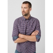 Рубашка 13.908.21.7671-29N1 s.Oliver