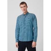Рубашка 13.908.21.7671-67N2 s.Oliver