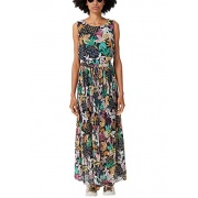 Платье 14.907.81.2476-59A1 s.Oliver
