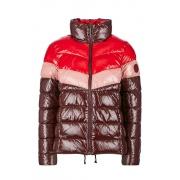 Куртка 05.908.51.3086-4938 s.Oliver