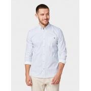 Рубашка 1012826XX1018997 Tom Tailor