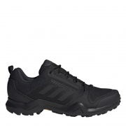 Кроссовки TERREX AX3 GTX BC0516 Adidas