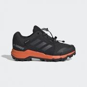 Кроссовки TERREX GTX K BC0598 Adidas